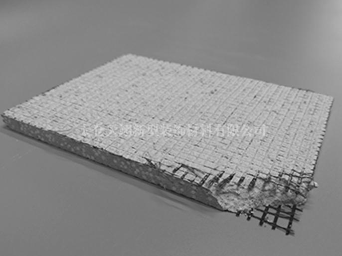 硫酸镁板供应商