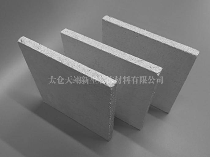 硫酸镁板材厂家