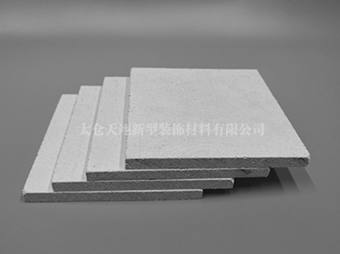 玻镁板纸供应商