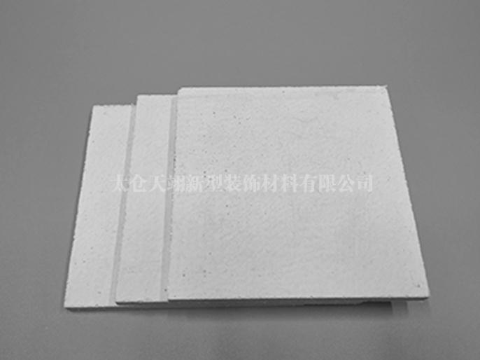 玻镁板生产公司