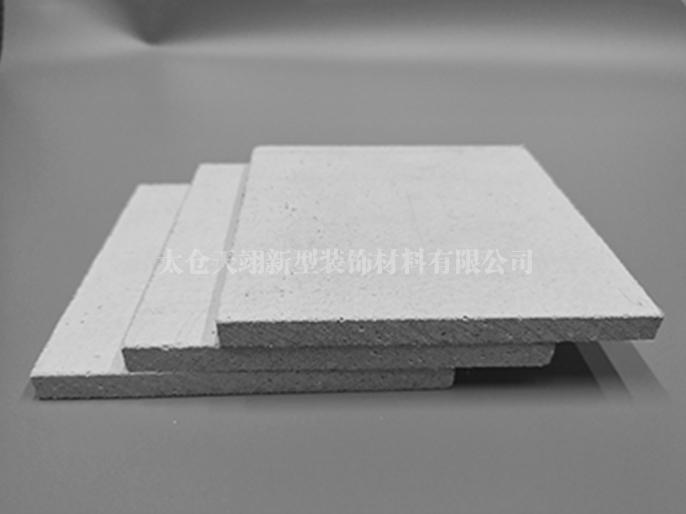 硫酸镁板公司
