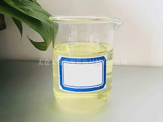 硫氧镁改性剂价格