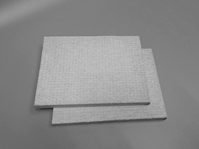 供应硫酸镁板