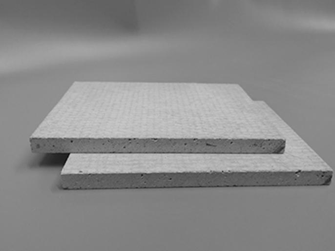 硫酸镁板供应