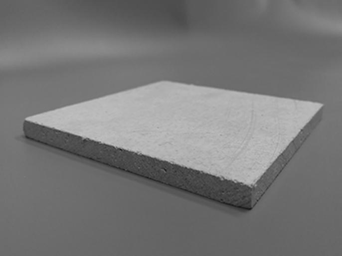 硫酸镁板生产企业
