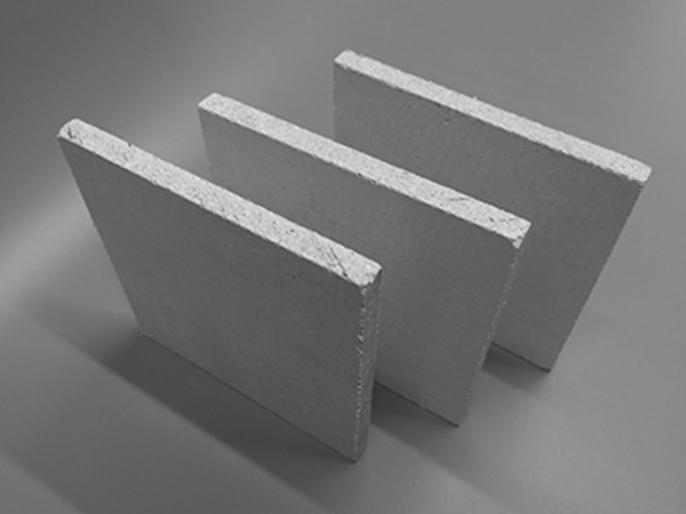 玻镁板材厂家